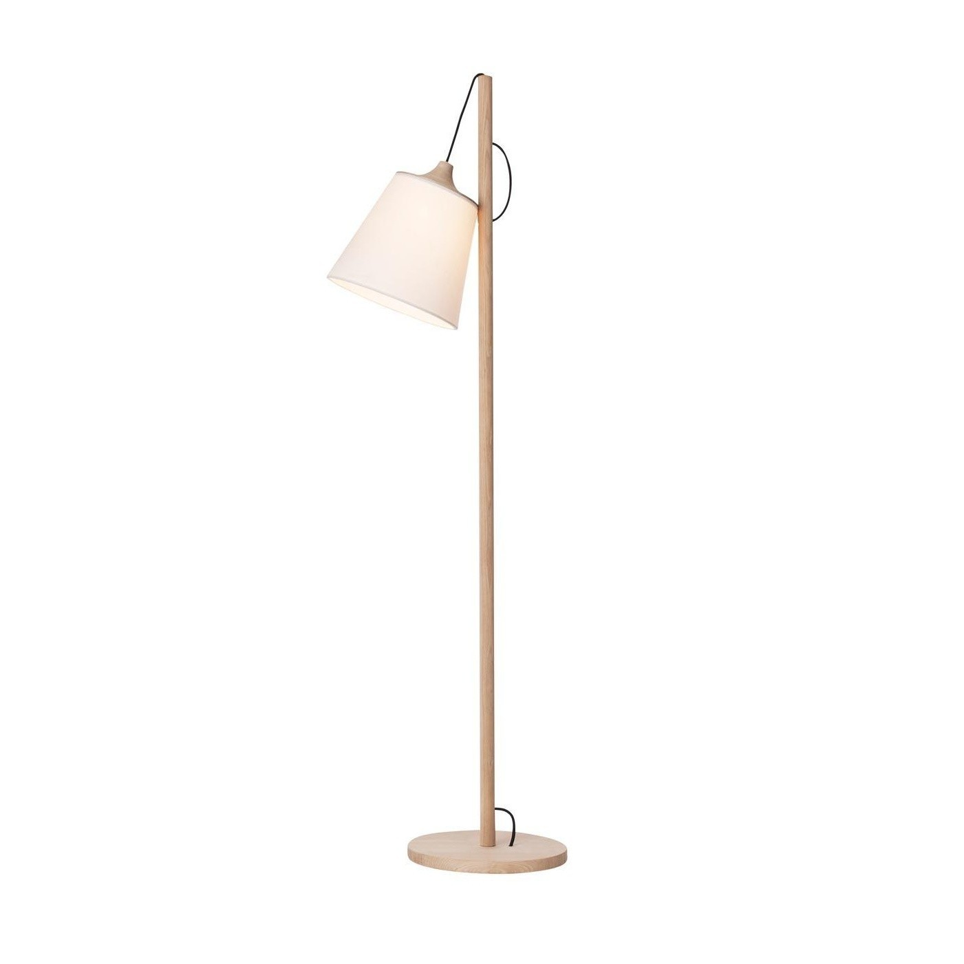 Muuto Pull Floor Lamp Ambientedirect
