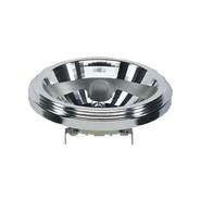 QualityLight - HALO G53 RÉFLECTEUR 12V