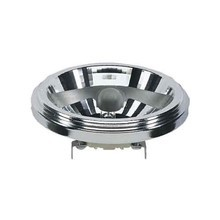 QualityLight - HALO G53 REFLEKTOR 12V