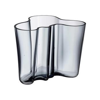 iittala - Limited Edition Alvar Aalto Vase recycelt