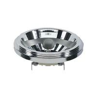 QualityLight - HALO G53 REFLECTOR 12V