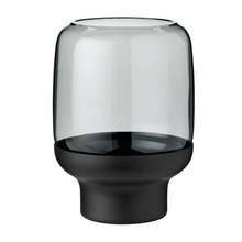 Stelton - Hoop Teelichthalter