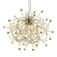 Serien - Poppy Chandelier Pendant Lamp