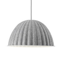 Muuto - Under The Bell Pendelleuchte Ø82cm