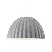 Muuto - Under The Bell Suspension Lamp Ø82cm