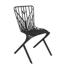 Knoll International - Knoll International Washington Skeleton Stuhl