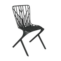 Knoll International - Washington Skeleton - Chaise