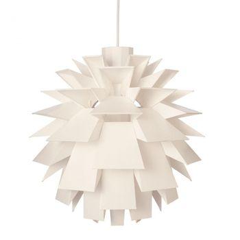 Normann - Norm 69 Suspension Lamp