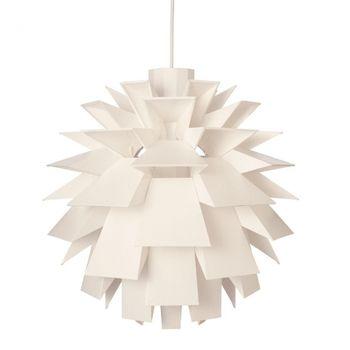 Normann: Brands - Normann - Norm 69 Suspension Lamp