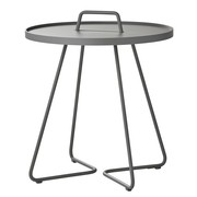 Cane-Line - Table d'appoint On-the-move L