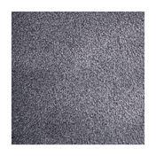 Weishäupl: Hersteller - Weishäupl - Weishäupl Outdoor Teppich 200x200cm