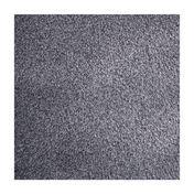 Weishäupl - Weishäupl Outdoor Teppich 200x200cm - silber