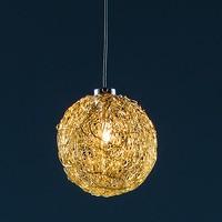 Catellani & Smith - Sweet Light 230V Suspension Lamp