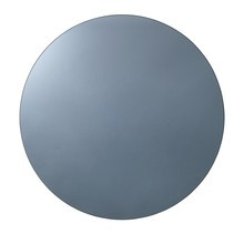 Blomus - Vison Wall Mirror