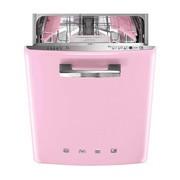 Smeg - Lave-vaisselle intégrable ST2FAB