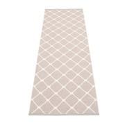 pappelina - Rex Teppich 70x240cm