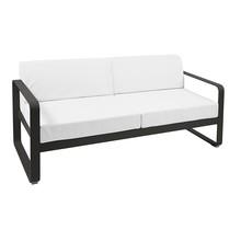 Fermob - Bellevie Outdoor 2-Sitzer Sofa