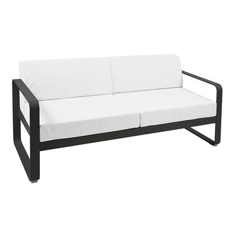 Fermob - Bellevie Outdoor 2-Sitzer Sofa