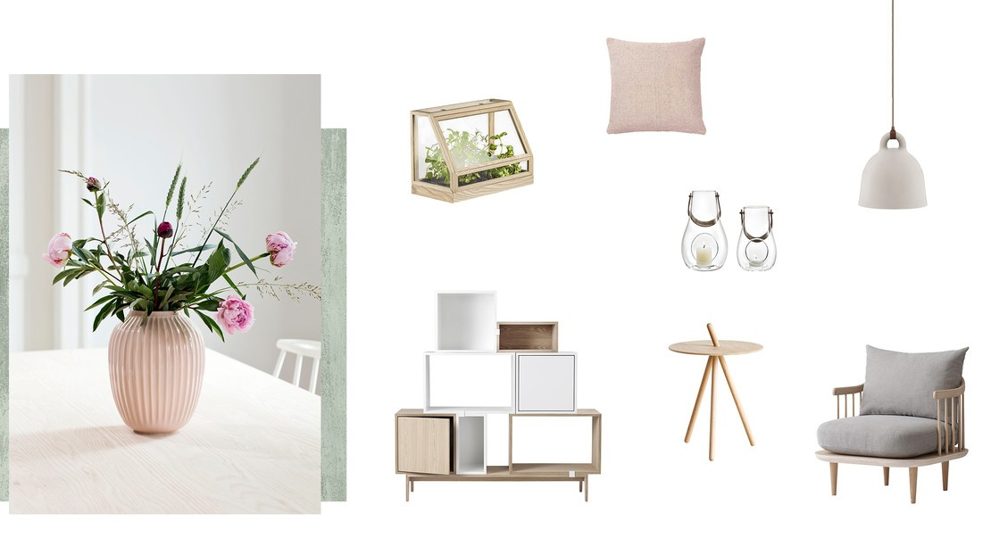Header ShopTheLook NordicSpring