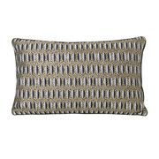 ferm LIVING - Salon Cushion Leaf 40x25cm