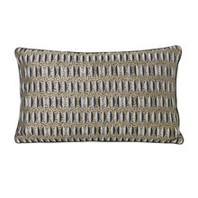 ferm LIVING - ferm LIVING Salon Cushion Leaf