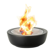 Blomus - Fuoco Firepit 65079