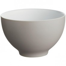 Alessi - Tonale Tall Bowl