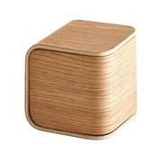 Woud - Gem Organizer - Box M