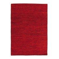 Nanimarquina - Natural Chobi Wool Carpet