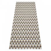 pappelina: Brands - pappelina - Mose Plastic Rug 70x250cm