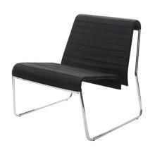 Danese - Farallon Lounge Stuhl
