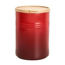 Le Creuset - Le Creuset Storage Jar