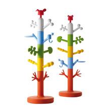 Magis - Paradise Tree Coatrack | Display item