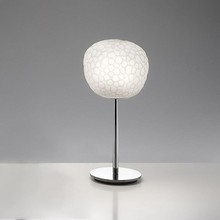 Artemide - Meteorite Tavolo Table Lamp with Stem