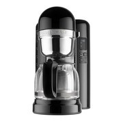KitchenAid - KitchenAid 5KCM1204 - Koffieautomaat