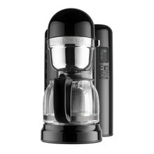 KitchenAid - KitchenAid 5KCM1204 Coffee Maker