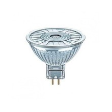 QualityLight - LED GU5.3 SPOT 36° 3W => 20W