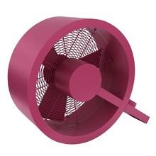 Stadler Form - Q Ventilator