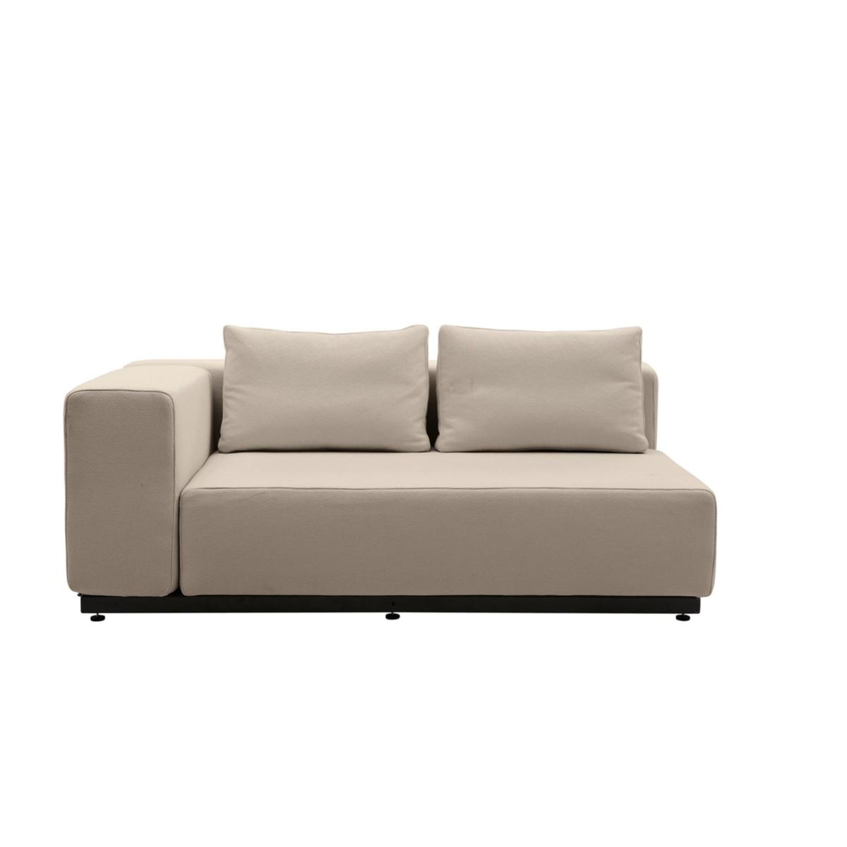 nevada module lement pour canap softline. Black Bedroom Furniture Sets. Home Design Ideas