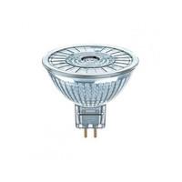 QualityLight - LED GU5.3 SPOT 36° 3W => 20W