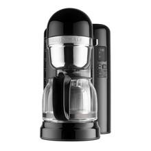 KitchenAid - KitchenAid 5KCM1204 Kaffeemaschine
