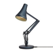 Anglepoise - Lampe de table 90 Mini Mini