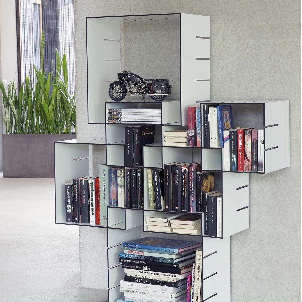wandregal 20 cm tief cool regal wei cm breit regalwand. Black Bedroom Furniture Sets. Home Design Ideas