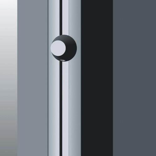 Belux - Ypsilon LED-Stehleuchte
