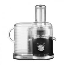 KitchenAid - Artisan 5KVJ0333 Fast Centrifugal Jucier
