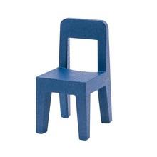 Magis - Seggiolina Pop - Kinderstoel