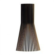 Secto Design - Secto 4231 Wall Lamp