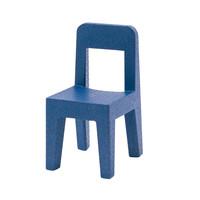 Magis - Seggiolina Pop Kid's chair