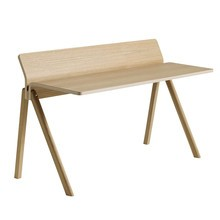 HAY - Table de travail/bureau Copenhague CPH190