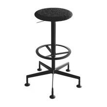 Lapalma - Lab S73 Swivel Stool